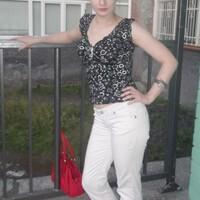 Екатерина, 36 лет, Рыбы, Екатеринбург