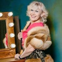 VERA, 53 года, Рак, Москва