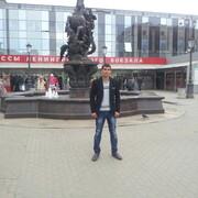 Темур 35 Москва