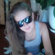Кристинка, 25 лет, Дева