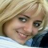 Танька Сергеевна, 32, г.Горишние Плавни