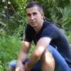 Сергій, 20, г.Богуслав