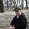 владимир, 41, г.Валаам