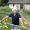 валентин, 55, г.Макаров