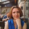 Irine, 32, Zdolbunov