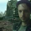 Алексей, 32, г.Чернобыль