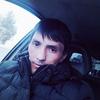 Максат, 33, г.Бишкек
