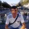 Дмитрий, 40, г.Новороссийск