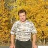 Аексей, 49, г.Залесово