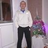 Равиль, 44, г.Лениногорск
