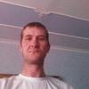 Ильдар, 40, г.Набережные Челны