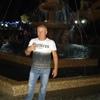 Руслан, 45, г.Комрат