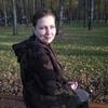 Raisa, 34, г.Москва