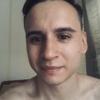 Nazar, 30, г.Черновцы