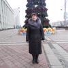 Nina, 59, г.Спирово