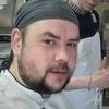 Николай, 20, г.Канск