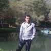 david, 33, Arkhangel'skoye