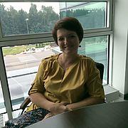 Елена, 41, г.Руза