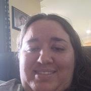 Gina, 27, г.Майами