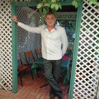 Дмитрий, 50 лет, Близнецы, Кременчуг