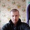 Александр, 30, г.Столин