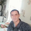 Виталий, 38, г.Кумертау