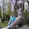 Ольга Кузнецова, 48, г.Полесск