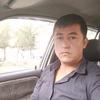 шерабод, 30, г.Кашира