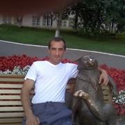 МИХАИЛ 43 года (Близнецы) Иваново