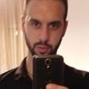 loizos, 29, Larnaca