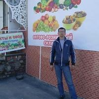 Джони, 44 года, Овен, Санкт-Петербург