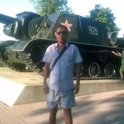 Vadim 38 Элиста
