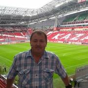 Ravil 59 лет (Водолей) Альметьевск