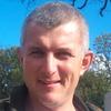 Евгений, 47, г.Калининград