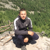 Александр, 19, г.Копейск