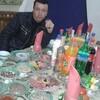 Малик, 43, г.Балтийск