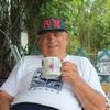 Анатолий, 68, г.Торжок