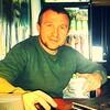Юра, 41, г.Харьков