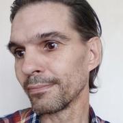 Вячеслав, 48, г.Краснодар