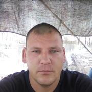 Лёха, 37, г.Светогорск
