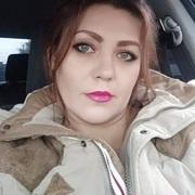 Татьяна 40 Симферополь