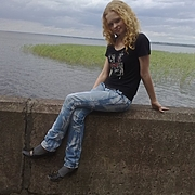КоНфЕтКа, 28, г.Осташков