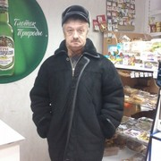 Алексей 59 Дегтярск