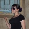 Alena, 25, г.Шарлык