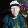 Николай второй, 74, г.Носовка
