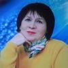 Ирина, 59, г.Воткинск