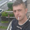 Carl Griffiths, 48, Swansea