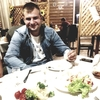 Міша, 21, г.Ужгород