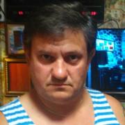 Михаил 43 Богучар