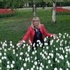 Людмила, 55, г.Москва